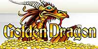 игровой автомат Golden Dragon