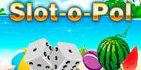 игровой автомат Slot-o-Pol