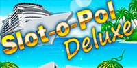 игровой автомат Slot-o-pol DeluxeSlot-o-pol Deluxe