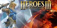 Heroes 3